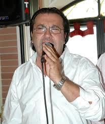 Любим певец - carlo giove!!
