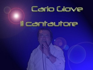Неапол-carlo giove!!