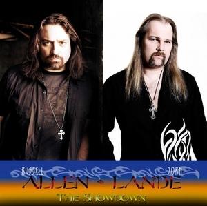 Allen & Lande