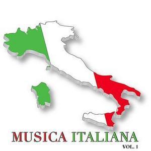 Италианска музика