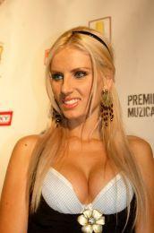Andrea Banica