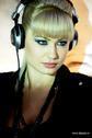 DJ Layla