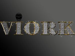 viork