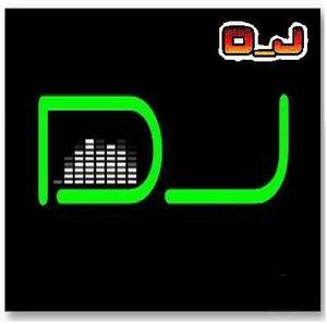 D.J. Vanny Boy™  ---   ♫♪♫♪ MUSIC IS LIFE ♫♪♫♪
