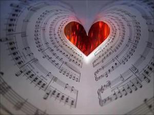muzika za vseki