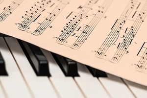 Класическа музика