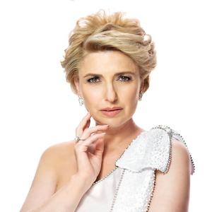 Краси Йорданова