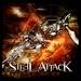 Steel Attack