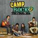 Camp Rock :)