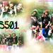 SS501 Wallpaper