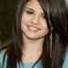 Selena Maria Gomez