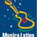 Musica Latina