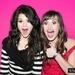 Selena i Demi BFF