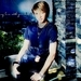 The Best Sterling Knight