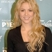 Shakira-Шакира