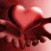 В ДУМАТА ЛЮБОВ СЪБРАНИ СА ПОЛЯТА ,ЕЗЕРАТА И БЕЗКРАЙНИЯ ПРОСТОР...МИКС ОТ ПЕСНИ ЗА ВСЕКИ ГО ПО-НЕЩИЧКО!