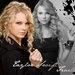 picture Taylor
