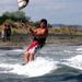 Iskren - Kite surfing 2011