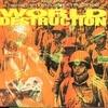Time Zone featuring John Lydon & Afrika Bambaataa