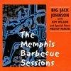 Big Jack Johnson & Kim Wilson