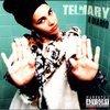 Telmary feat. Athanai