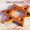 Jewish Folk Players
