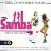 Escola Do Samba
