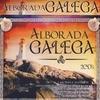 Orquesta De La Coruña