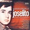 Jota De Segovia, Coros Y Danzas