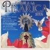 Gloria Y Pili Palacios