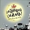 Companyia Elèctrica Dharma