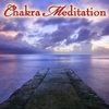 Chakra Masters