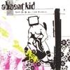 Absent Kid