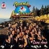 Banda La Pirinola