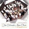 The Colorado Mass Choir