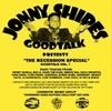 Jonny Shipes
