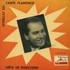 M. Lizcano