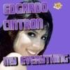 Edgardo Cintron