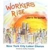 NYC Labor Chorus