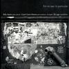 Billy Martin/Grant Calvin Weston/DJ Logic