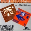 The Twinkle Brothers