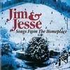 Jim & Jesse