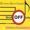 Accademia Amiata Ensemble