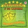 Cachao Y Su Combo