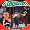 I Giganti