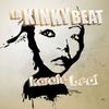 La Kinky Beat