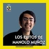 Manolo Muñoz