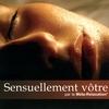Audiocament: Méta-Relaxation