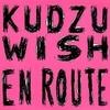 Kudzu Wish