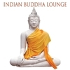 Buddha Lounge Masters
